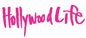 Brand_Hollywood-Life_289